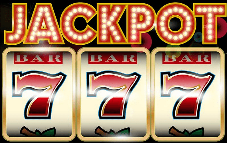Bi-Weekly Slot Tournament – $500 in Prizes
