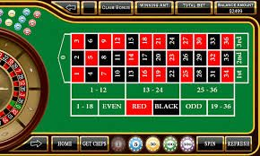 Casino Strategy – Spooky Express Top Roulette Strategy