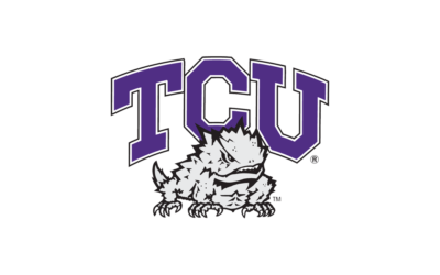 NCAA Basketball Betting Preview:  TCU Horned Frogs vs. Kansas State Wildcats – Saturday January 20, 2018
