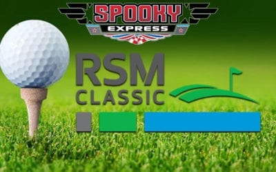 RSM Classic Handicapping Preview and Betting Tips