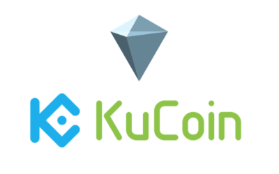 Kucoin: Better Bitcoin and Coin Selection