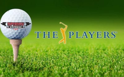 PGA Betting Preview: The Players Championship