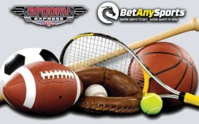 Expand Your Betting Options BetAnySports