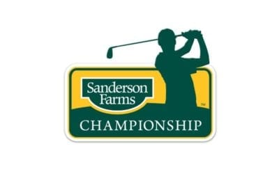 PGA Sanderson Farms Championship Handicapping Preview and Betting Tips